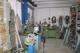 Werkstatt Halle 2