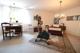 Schöne Zimmer im Souterrain