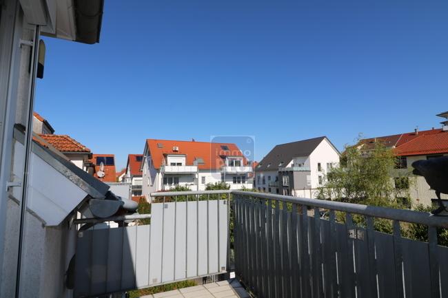 Ost-Balkon 15