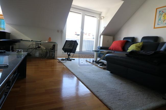 Ost-Wohnzimmer 15