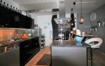 vord. Haus Küche