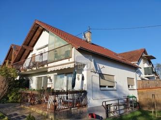 Haus 11B