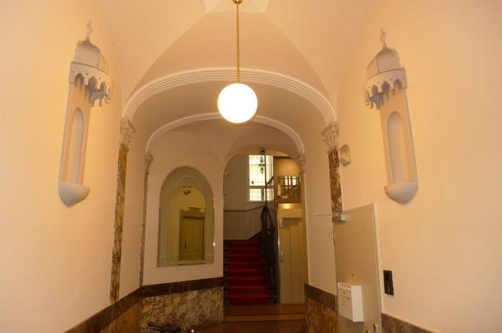 Eingangsbereich_Ossiezky_2