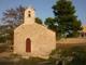 Sankt-Jakobs-Kapelle
