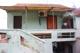 Details habitable house