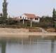 Haus Meerseite