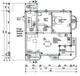 Floor plan ground floor right