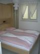 I. Stock Schlafzimmer