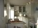 Dachgeschoss Essen und Kochen