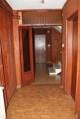 Hall / Entrance area