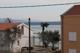View / Sea view