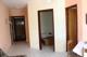 Living area 1F