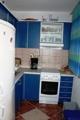 Kitchen Appartment 2