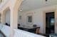 Apartment BLUE -  Loggia