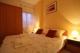 Ap. I Bedroom