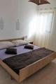 Bedroom App.II