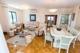 Livingroom Appartment II
