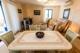 Livingroom Appartmenr I