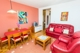 Livingroom Appartment III