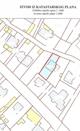 Locationplan