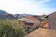 View to Rogoznica