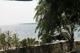 The Adriatic Sea is on the doorstep
