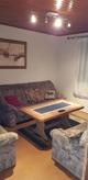 Livingroom first floor