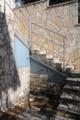 Treppen zu Haus 2