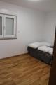 Drei Schlafzimmer im EG