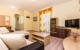 Livingroom S2