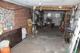Abstellraum / Garage