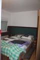 ground floor bedroom I