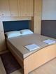 appartment I bedroom I