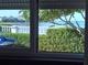 Seaview from bedroom
