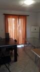 Kitchen/Diningroom ground floor