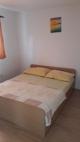 BedroomI ground floor
