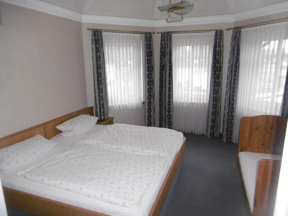Zimmer II