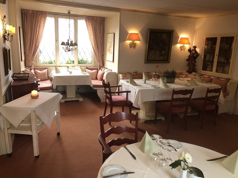 Restaurant III