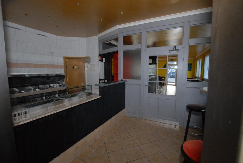 Küche III