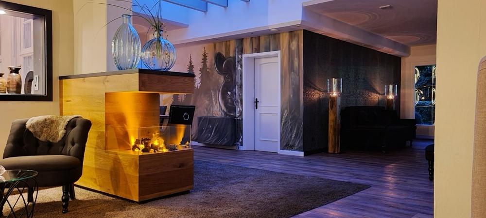 Lounge VI
