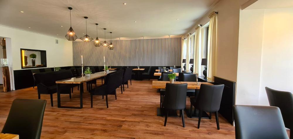 Restaurant VI