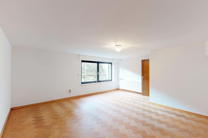 Zimmer Souterrain 2