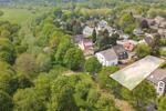 Luftaufnahme Nachbarschaft