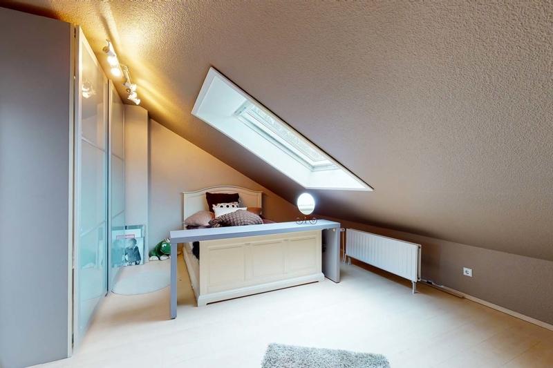 DG: Studiozimmer 2