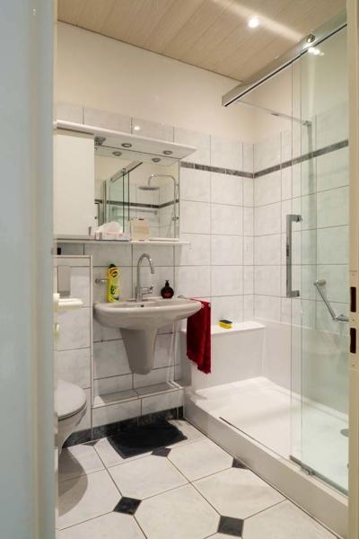1. OG: Badezimmer