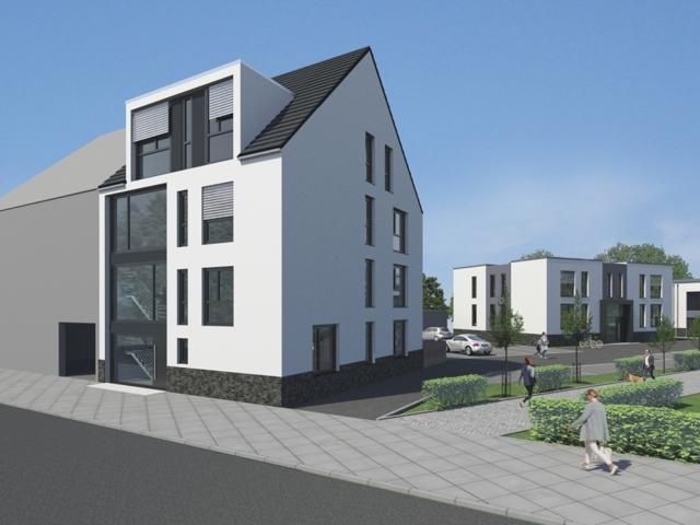 Kubitza-Immobilien_BV_Wohnpark_BO_MFH_Lange_Kamp_Neu2_Sockel_Altberlin