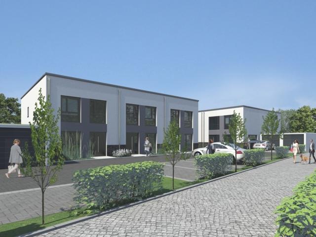 Kubitza-Immobilien_Reihenendhaus