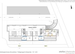1901_GmbH_BV Hegestr_Entwurf H2-3_alle_Seite_2