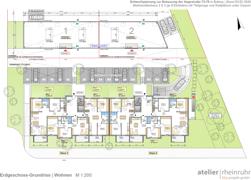 1901_GmbH_BV Hegestr_Entwurf H2-3_alle_Seite_3