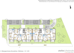 200203_arrGmbH_BV Hegestr_Entwurf_Haus 2-3 alle_Seite_5